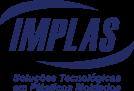 Implas - Soluções Tecnológicas em Plásticos Moldados